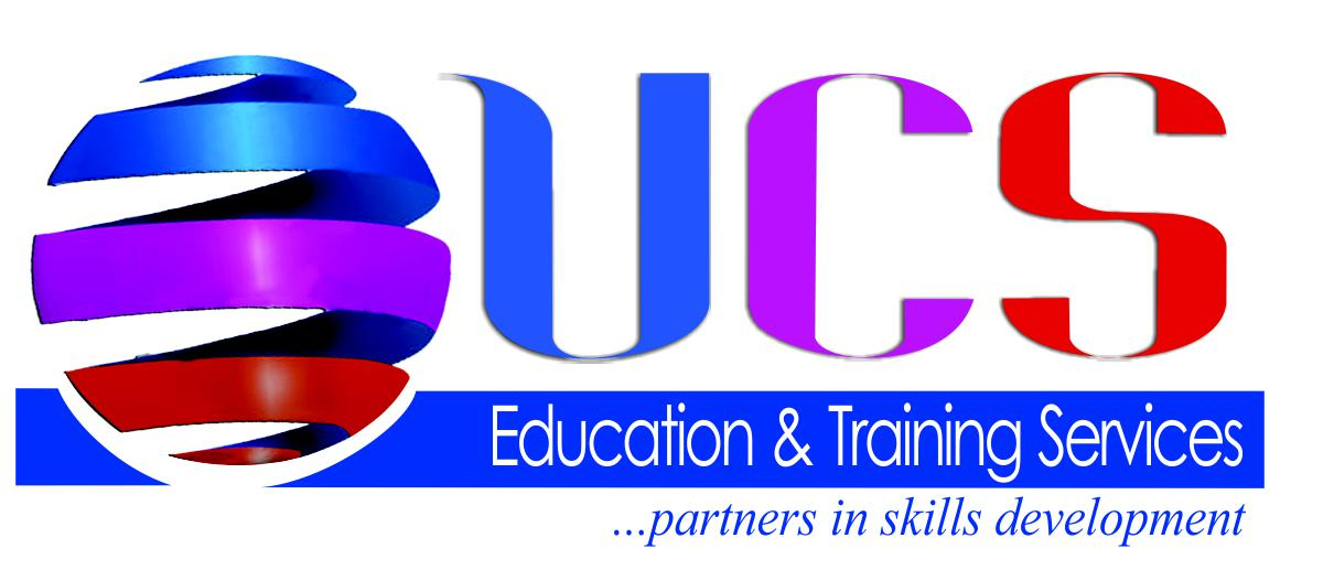 UCS Education & Training Services